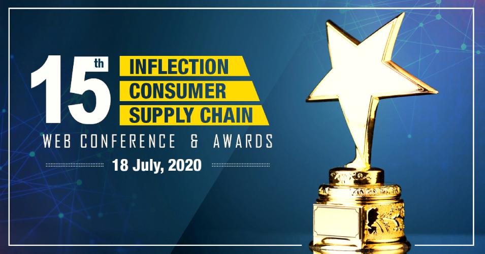 Consumer Supply Chain Innovation