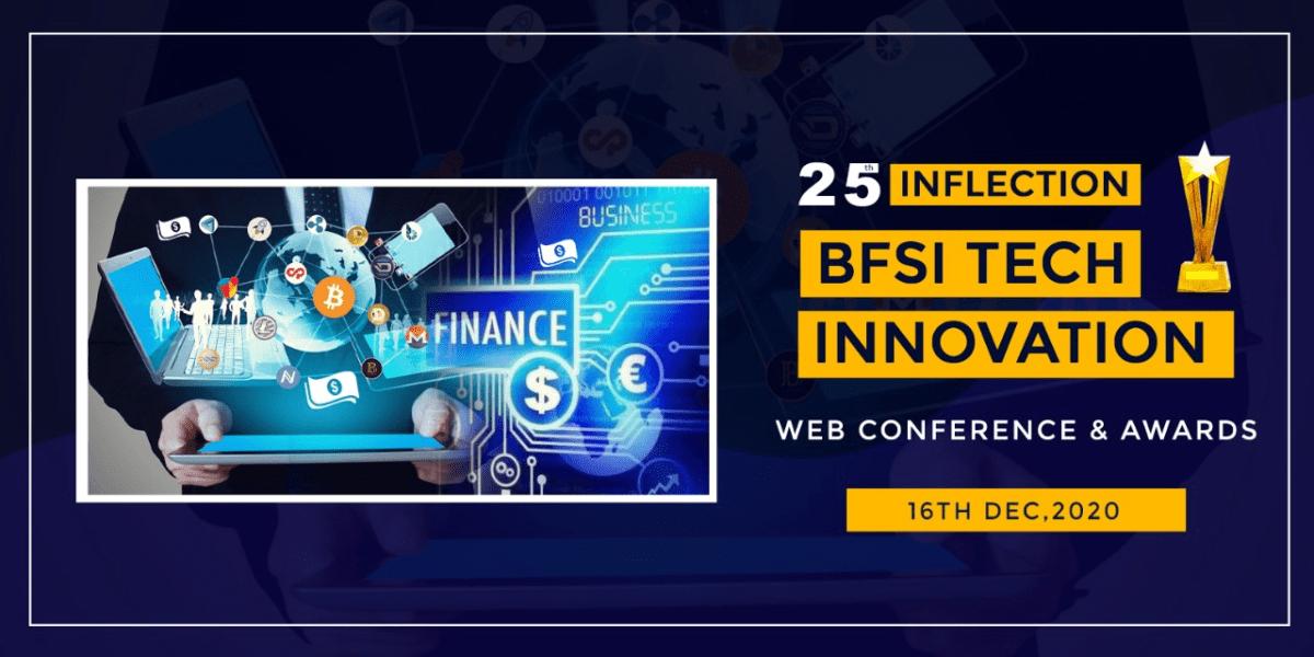 BFSI Tech Innovation