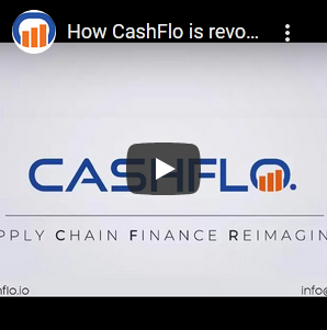 cash screen
