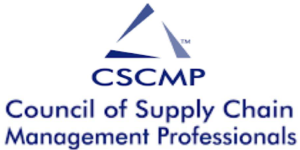 Logistics Web Conference & Awards CSMP