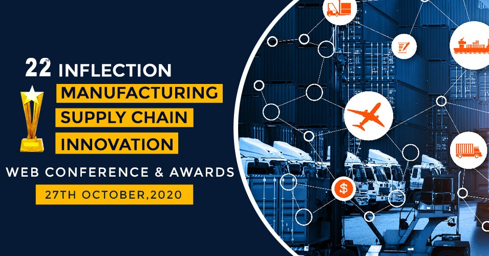 Manufacturing Supply Chain Innovation