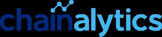 Consumer Supply Chain Innovation Chain Analytics