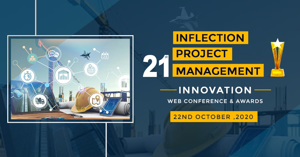 Project Management Innovation Web Conference