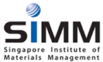 SIMM Inflection Conference Awards