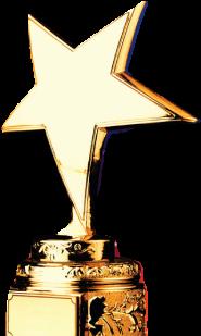 inflection-award