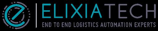Consumer Supply Chain Innovation Elixia Tech
