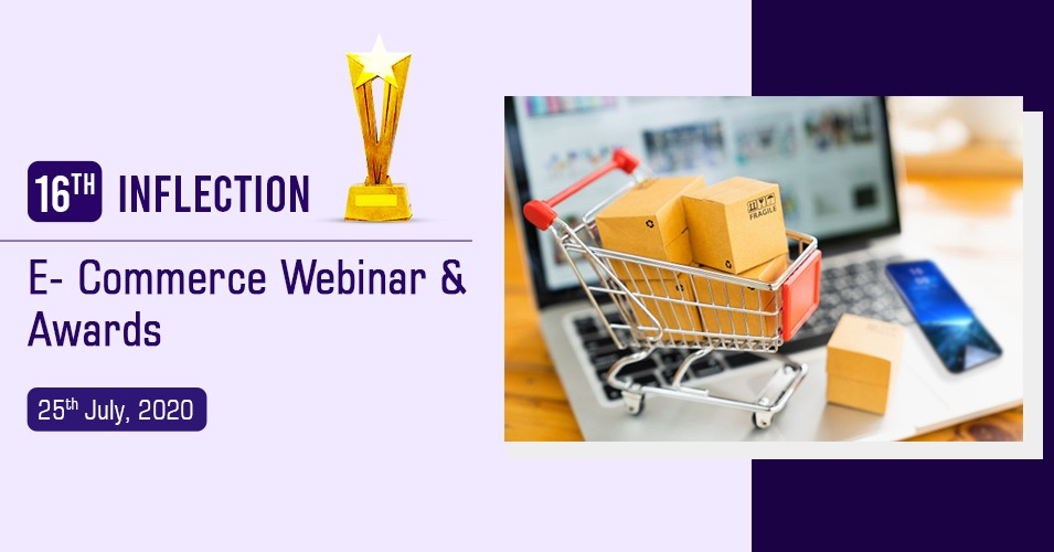 Ecommerce Webinar & Awards
