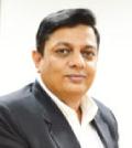 Manish Gahlaut