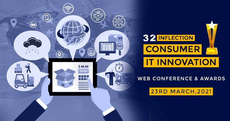 Consumer IT Web Conference & Awards