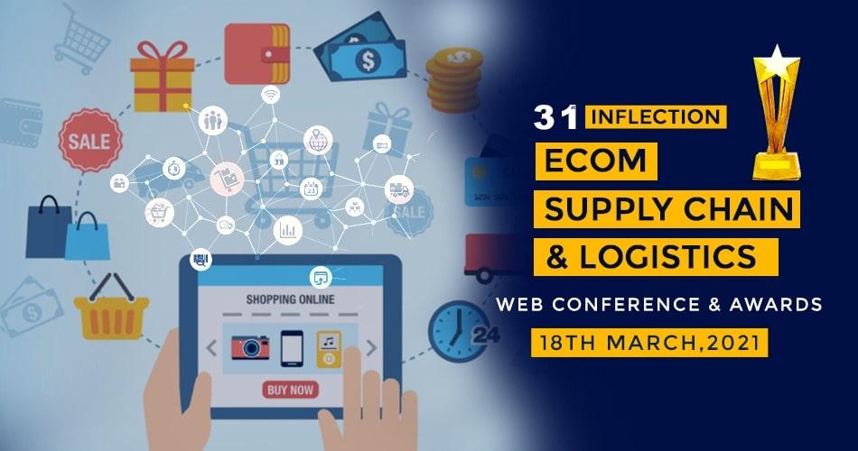 ECOM Supply Chain & Logistics Web Conference & Awards