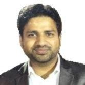 Mukhrit Mittal
