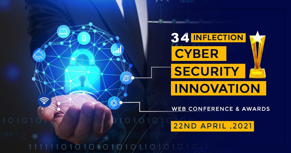 Cyber Tech Web Conference & Awards
