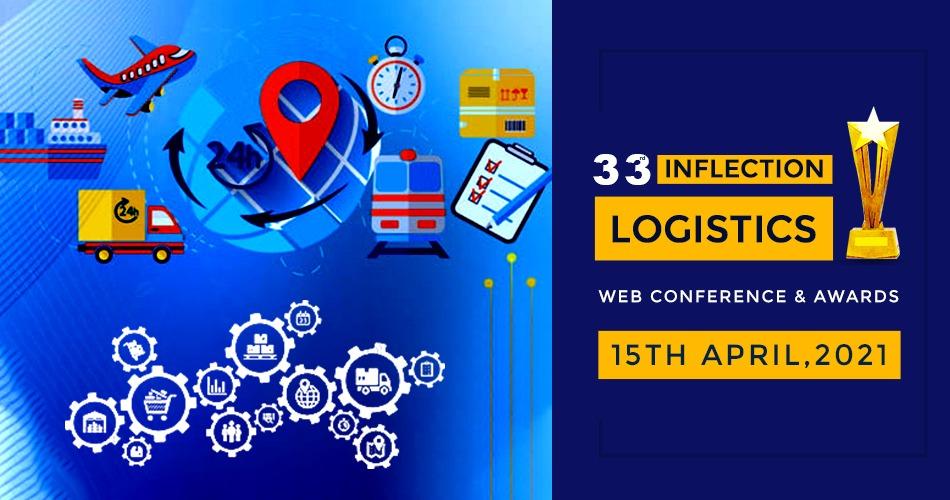 Logistics Web Conference & Awards