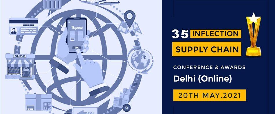 Delhi supply chain