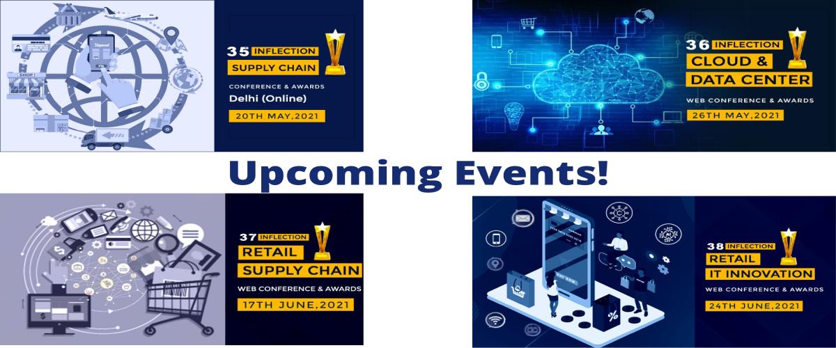 Delhi Supply Chain 12