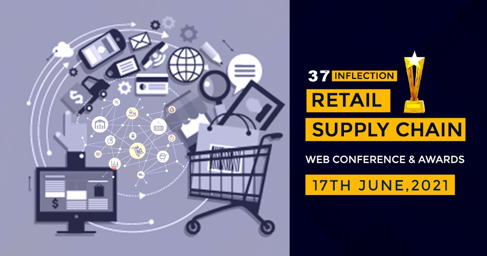 Retail Supply Chain 1