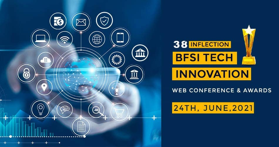 Delhi Supply Chain & Web Conference & Awards