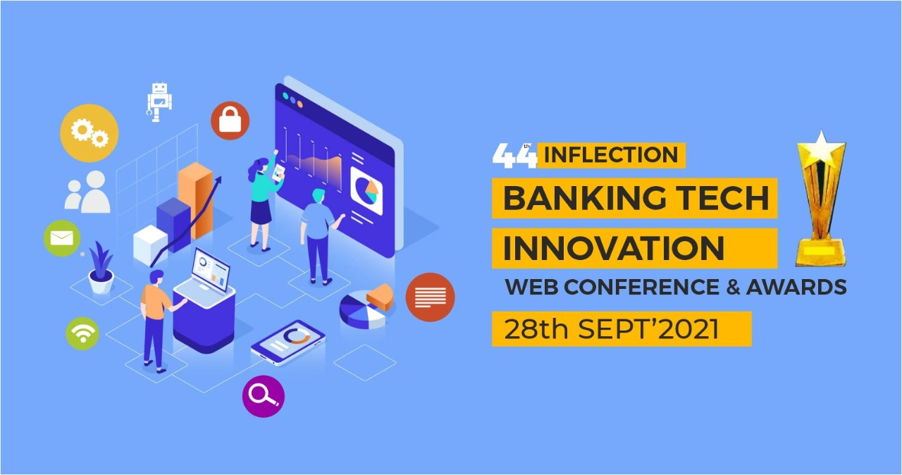 Banking Tech & Web Conference & Awards
