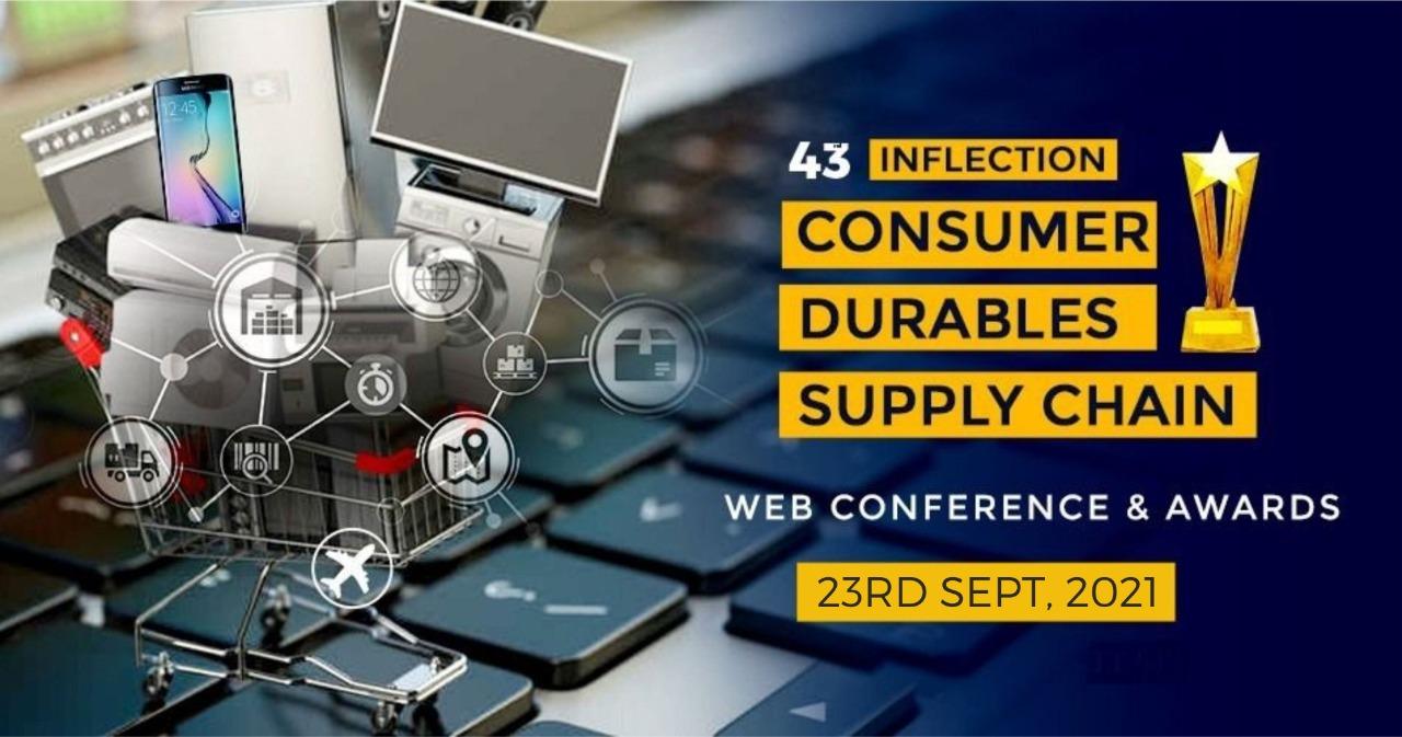 Consumer IT Innovation
